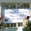 DHS CLASS OF 1960 : 9 galleries with 147 photos