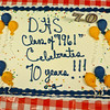 DHS Class of 1961 Reunions : 24 galleries with 912 photos